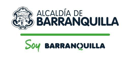Alcaldía de Barranquilla