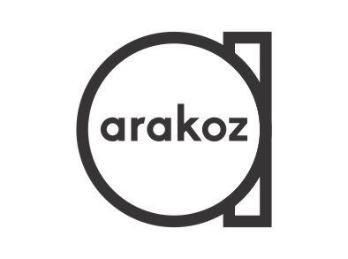 Arakoz Design Group