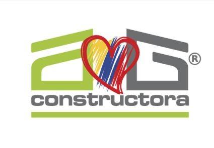 AG Constructora